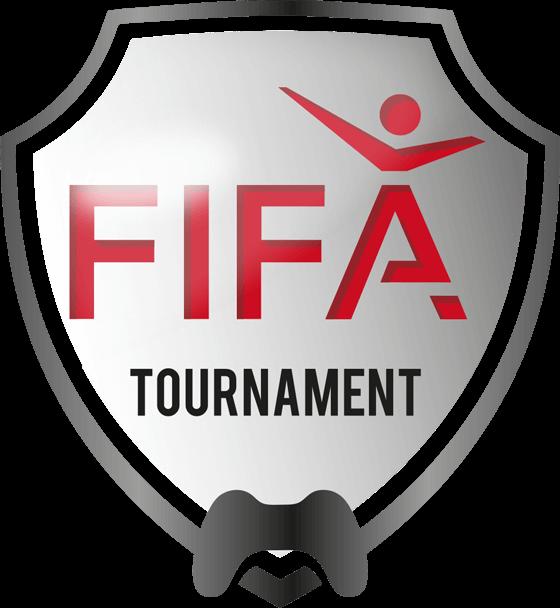 FIFA Toernooi